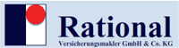 Rational Versicherungsmakler GmbH & Co. KG
